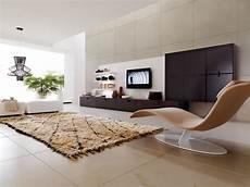 tende per soggiorni moderni soggiorno moderno 100 idee per il salotto perfetto