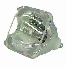 mitsubishi projection tv l replacement compatible replacement bare l for mitsubishi wd 73c10