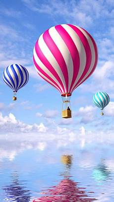 parachute live wallpaper hd parachute 360 x 640 wallpapers 2928745 mobile9