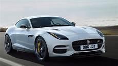 jaguar f type 2018 2018 jaguar f type jaguar f type in raleigh nc leith cars