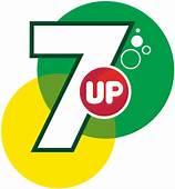 7 Up  HobbyDB