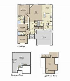 house plannings new homes for sale in howell mi albany home plan