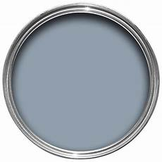 dulux made by me country blue satin gloss paint 750ml departments diy at b q home in 2019