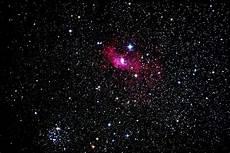 le sternenhimmel sternenhimmel sternwarte sohland