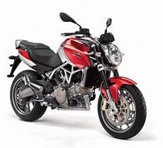 di aprilia aprilia mana 850 harga motosikal di malaysia