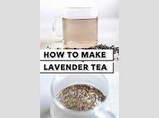 bedtime relax tea_image