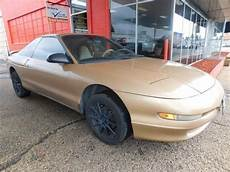 manual cars for sale 1997 ford probe head up display ford probe cars for sale