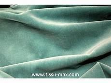 Velours Tissus Au M 232 Tre