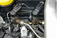 Fuel Injector Cleaning How To Avoid The Need To Replace