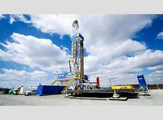 chesapeake oil and gas bankruptcy