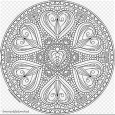 Mandala Malvorlagen Pdf Malvorlagen Mandala Kostenlos Pdf Free Mandala