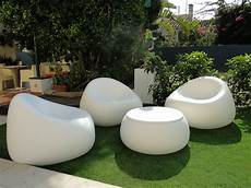 Lovely Plust Gumball Garden Furniture By 3 Plast