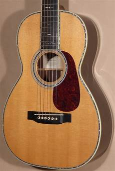 joan baez guitar 1998 martin 0 45jb joan baez signature guitar no 42 of 59 sold greg boyd s house of