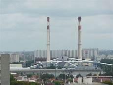 Centrale Thermique De Vitry Sur Seine Wikip 233 Dia