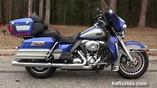 harley davidson ultra classic for sale used 2009 harley davidson ultra classic motorcycles for