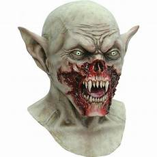 Top 10 Scariest Masks Ebay
