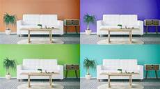 paint color for your house how to choose paint colors for your home that you won t regret realtor com 174
