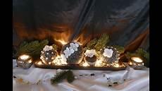 Diy Weihnachtsdeko Decoration Kugeln