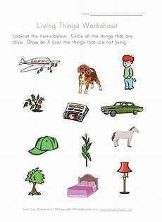animals living things worksheets 14056 living things worksheet grade 1 science and social studies worksheets