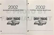 online car repair manuals free 2002 chevrolet suburban 1500 head up display 2002 ck8 suv repair shop manual set avalanche suburban tahoe denali yukon xl escalade ext