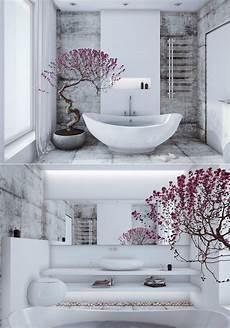 Zen Home Decor Ideas by 25 Peaceful Zen Bathroom Design Ideas Interior