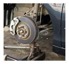 bremsen wechseln 187 schnell g 252 nstig 187 angebote vergleichen