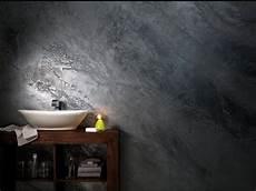 Istinto Pietra Spaccata - istinto technik pietra spaccata gebrochener stein