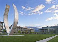 University of California UC Merced