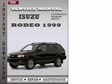 book repair manual 2008 isuzu i 290 spare parts catalogs 2004 isuzu rodeo brake fuse manual brake change on a 2004 isuzu rodeo how to change brake