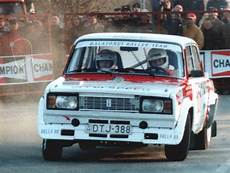 lada power europe lada tour d europe 1971 rally ussr soviet union