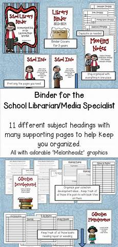 worksheets about school 18772 51 best library images on bookshelf ideas library ideas and reading
