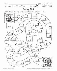 subtraction with regrouping color by number worksheets 10612 subtraction with regrouping coloring pages atividades de matem 225 tica atividades alfabetiza 231 227 o
