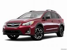cheapest car insurance suv lease a 2017 subaru crosstrek manual awd in canada