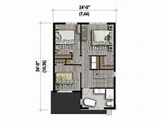 plan 072h 0258 the house plan 072h 0261 the house plan shop
