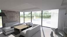intérieur maison contemporaine maison contemporaine i en pays de gex dans l ain