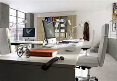 home office furniture perth where can i get custom furniture for my perth home office