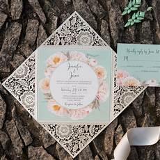2019 trends easy diy organic minimalist wedding ideas