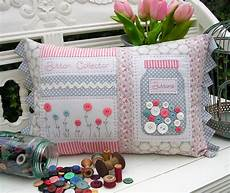 copriletti patchwork quot button collector quot by sally giblin of the rivendale