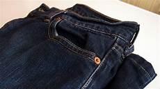 Klebstoff Auf Der Kleidung Entfernen Frag Mutti