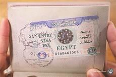 Visum Für ägypten - 196 gypten einreise alles was du dringend wissen solltest