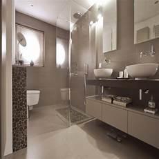 küche fliesen ideen badezimmer ideen fliesen planen fliesen bad ideen modern