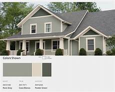 8 best images about remodel ideas pinterest pewter laminate hardwood flooring and exterior