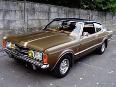 ford taunus gxl 1974 ford taunus gxl coupe cars vrooooooom