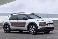 c 4 cactus new citroen c4 cactus for sale 2018 prices finance deals robins and day