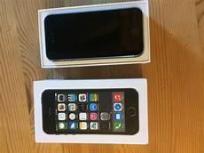 ebay kleinanzeigen iphone ebay kleinanzeigen handy kaufen rulmeca germany