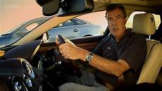Does Clarkson Perform His Own Top Gear Stunts