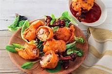 idee per aperitivi a casa fai da te 30 ricette non vi faranno pi 249