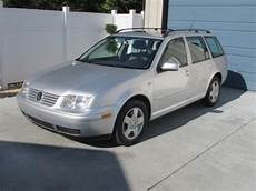 old car manuals online 2002 volkswagen jetta electronic throttle control sell used 2002 vw jetta 1 9l tdi turbo diesel wagon leather sunroof auto 02 knoxville tn in