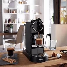 Nettoyage Cafetiere