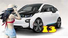 2020 bmw i3 2020 bmw i3 release date 2020 bmw i3 energy the next
